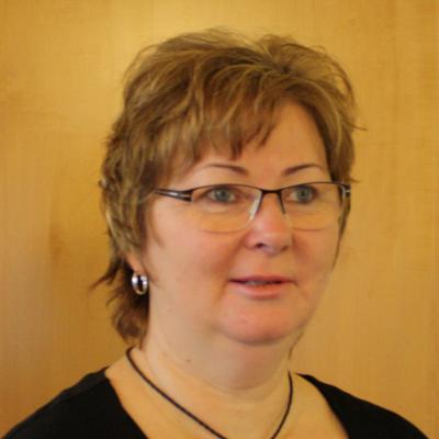 Kornelia Ziemann